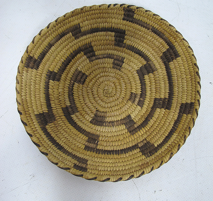Native American Basket Weaving Instructions : Great patterns nice